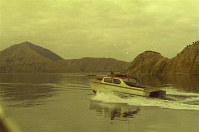 1975 Clara Island258