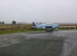P1030633
