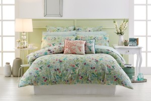 quilt-covers-m_f-botanica-qqc-176459_4